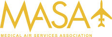 MASA Medical Air Services Association TM